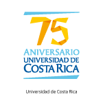 Universidad de Costa Rica (UCR)