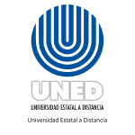 Universidad Estatal a Distancia (UNED)